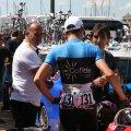 Rein Taaramäe stardi eel, Tour de France 2013