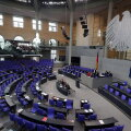 """Dokumendid: parempopulist Saksa Bundestagis võib olla Venemaa """"täieliku kontrolli all"""""""