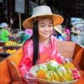 REISIUUDISED | Taimaale minekuga tuleb oodata vähemalt juunini
