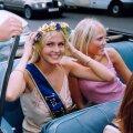 NÄDALA TIPP | Endise Miss Estonia rasked ajad: maksuamet nõuab miljonit, abikaasa varjab end võimude eest