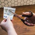 Внимание! Мошенники выманили у жителей Ида-Вирумаа 22 300 евро