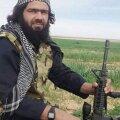 Abu Waheeb