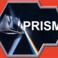 PRISM jälgimisprogrammi logo