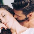 Astroloogia ja seks   Milline on parim sodiaagimärk, kellega sängi jagada?
