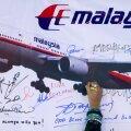 Mauritiuselt leitud räbu asuvad uurima MH370 uurijad