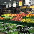 Сравнение цен в Таллинне и Минске: в Белоруссии дешевле даже импортные продукты