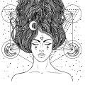 Horoskoop teab