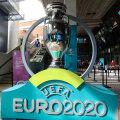 Евро-2020: краткий обзор всех групп от блогера RusDelfi для тех, кто что-то пропустил