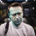 Навальный смог получить загранпаспорт после отправленного Антону Вайно письма