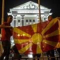 HS: Trumpist ja Clintonist valeuudiseid vorpinud Makedoonia teismelised teenisid tuhandeid eurosid
