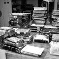 Seadus pitsitab raamatuvõlglasi