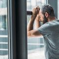 Alkeemia lugemisnurk | Ühe arsti isiklik lugu: depressiooniga musta auku, teraapia abil pinnale