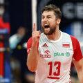 Польша разорвала российских волейболистов. Чемпионат Европы для россиян закончен