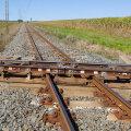 www.railexpress.com.au