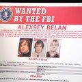 VIDEO: USA esitas Vene spioonidele ja häkkeritele süüdistuse Yahoo kontodelt 500 miljoni dollari varguses