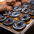 Musta toidu festival