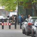 USA suursaatkond on juba aastaid laskunud Tallinnas salaja inimesi jälgida.