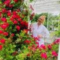 Kasvuhoone – elustiili tähtis osa