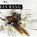 """Jan Bang """"…and Poppies from Kandahar"""""""