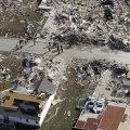 VIDEO | USA Tennessee osariigis tapsid tornaadod vähemalt 25 inimest ja purustasid kümneid hooneid