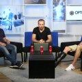 DELFI MM-STUUDIO | Kas venelased võivad turniiri juba kordaläinuks lugeda? Miks ei saa Aafrika tiimid end kuidagi käima?