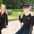 Kas kõikides Eesti koolides peaks olema koolivorm?