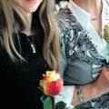 Tiiu Valgemäe õpilane, 16-aastane Gerli Liinamäe on lõppenud hooaja Eesti parim iluuisutaja.