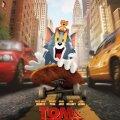NÄDALA TREILER | Animafilmide armastatuimad vastased Tom ja Jerry saavad jälle kokku