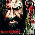 """Rob Zombie """"Hellbilly Deluxe 2: Noble Jackals, Penny Dreadfuls and the Systematic Dehumanization of Cool"""""""