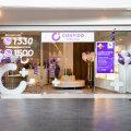 Медицинский центр Confido открыл новую экспресс-клинику в торговом центре Rocca al Mare