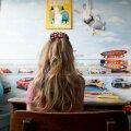 Reet Roos: Vajaduspõhine lastetoetus peab laienema ka üksikvanematele