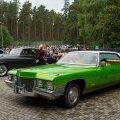 Retro autode päev