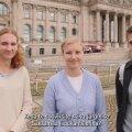EPL BERLIINIS   Euroopa mõjukaimaks inimeseks saab Olaf Scholz? Mitu berliinlast oleks päri