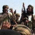 Al-Qaida ähvardas USA-s rünnakuid korraldada