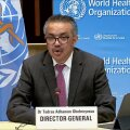 Koroonaviiruse päritolu uurima pidanud WHO ekspertide meeskond ei saanud luba Hiinasse siseneda