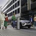 KUULA SAADET | Auto Poodcast #5. Autodega tehtavad avariid ei kao kuskile