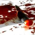 Жена любовника Дубцовой угрожает ей убийством