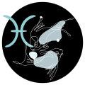 NAISTEKA 2020. aasta horoskoop KALADELE   Algav aasta on meeldivaid üllatusi täis