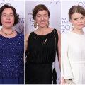 ÜHE MINUTI VIDEO: Kaunis klassika! 30 lemmikut sinist, musta ja valget kleiti