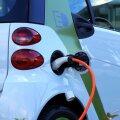 Электромобили и электросамолеты. Европа первой в мире набросала план борьбы с изменением климата