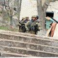 Donbassi mässulised loovutasid Ukraina vägedele Šõrokõne asula