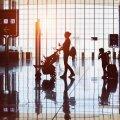 Enne perega välismaale kolimist tuleks konkreetse riigi lapsi puudutavad seadused ja tavad endale põhjalikult selgeks teha.