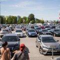 PÄEVA TEEMA | Arno Sillat: autokasutajate maksustamisest kaotab valusalt maapiirkondade ja vaesem elanikkond