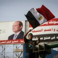 Egiptuses kuulutati terrori järel välja häireolukord