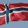 Норвежский гигант продал акции Tallink и купил Tallinna Kaubamaja