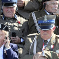 Poola veteranid