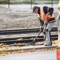 Влияние коронавируса: к осени работу в Эстонии потеряют до 65 000 человек