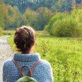 10 lihtsat nippi, et pühade ajal ei oleks nii üksi olla
