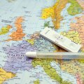 ВОЗ предостерегает Европу от поспешного снятия коронавирусных ограничений