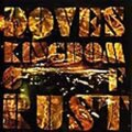"Doves ""Kingdom of Rust"""